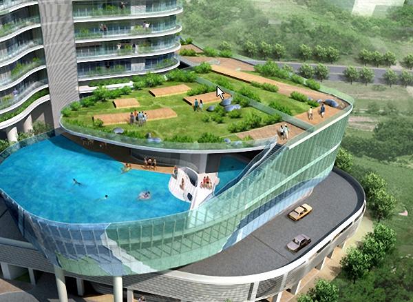 κατασκευη πισινας,πισινες,pool,pool construction