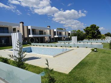 villa-prisma