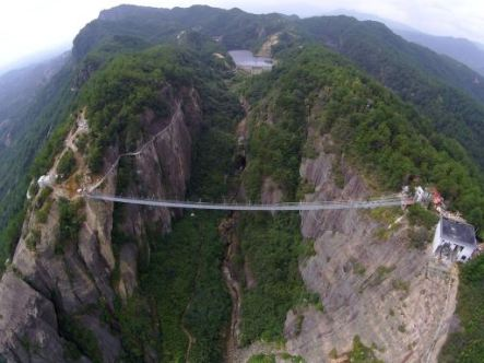 Glass-Suspension-Bridge-hunan-china-2-cr-getty